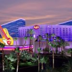 Hotel Casino Online Di Hard Rock