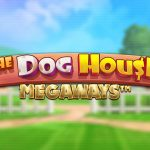 Game Slot Dog House Megaways